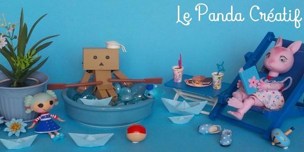 Concours de bannières N°8 : Bleu Lafleu10