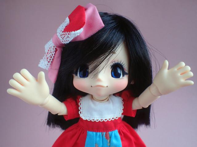 [Kikipop] Petite Nana Nana_p10