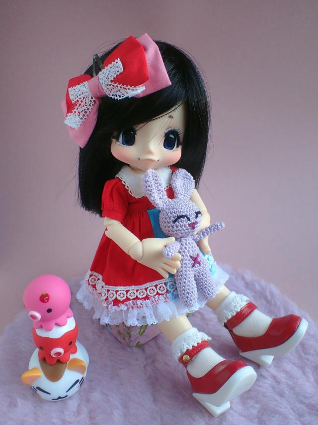 [Kikipop] Petite Nana Nana_p13