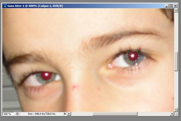Tutoshop : les tutos pour photoshop ! Sans_t15