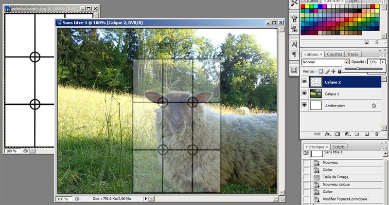 Tutoshop : les tutos pour photoshop ! Tuto310