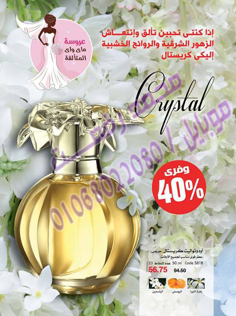 حصريا بأعلى جودة كتالوج مصر نوفمبر 2018 من شركة ماى واى 22_cop10