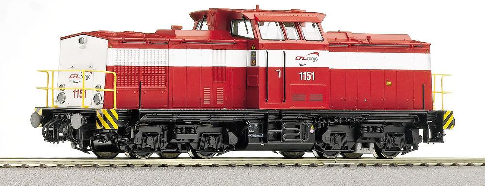 CFL CARGO 1151 Cfl_1110