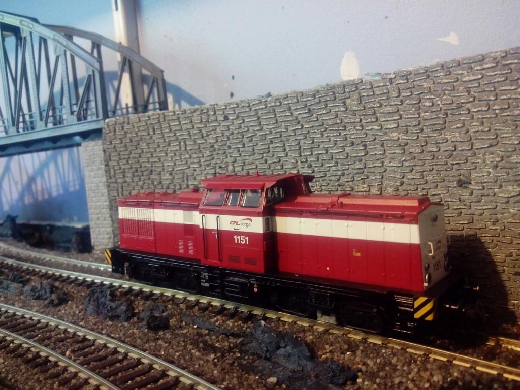 CFL CARGO 1151 Img_2012