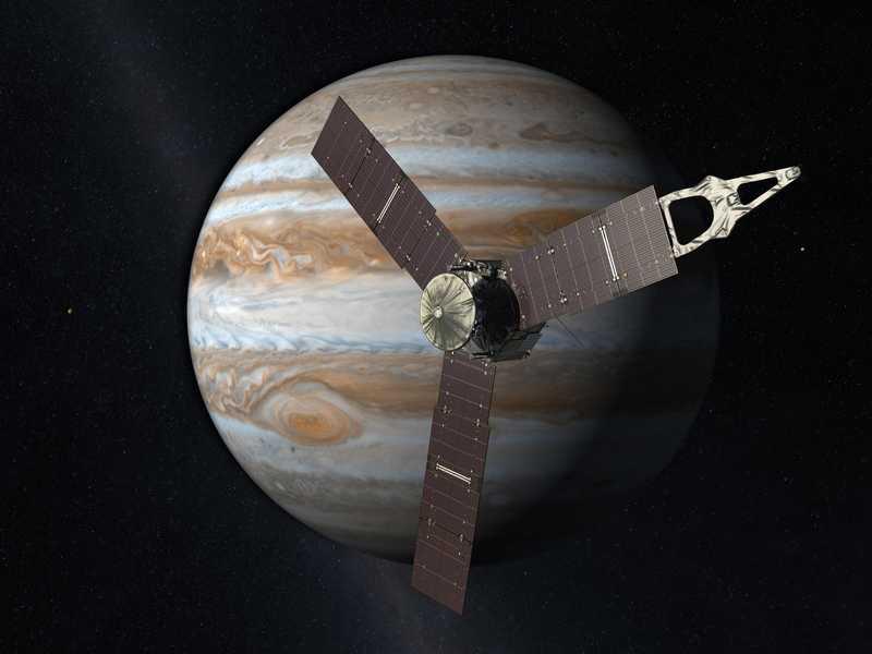 4 juillet - Quand le calendrier fait dates Juno10