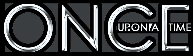 Galerie des horreurs (ou les galères de Neptunia) Logo-o10