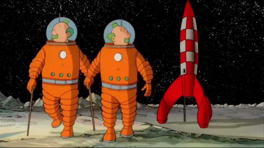 Galerie des horreurs (ou les galères de Neptunia) Tintin10