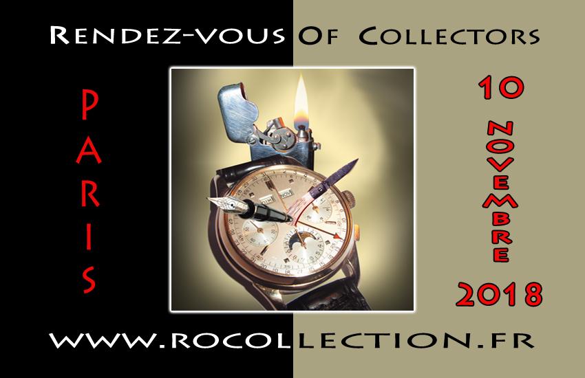 Bourse ROCollection 2018 Cvroc210