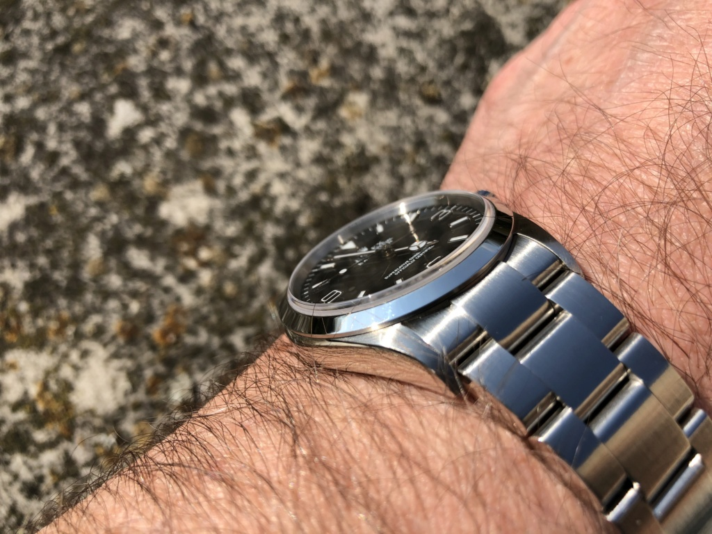 Montres aujourd'hui... - Page 7 Img_2014
