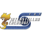 Flotte CDF Interstellar Exchange - Informations Cdfexc13
