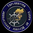 Flottes CDF - Flottes du Corps de Défense Francophone Cdfexp10