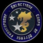 Flottes CDF - Flottes du Corps de Défense Francophone Cdfgal10