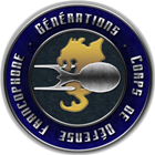 Flottes CDF - Flottes du Corps de Défense Francophone Cdfgen10