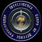 Flottes CDF - Flottes du Corps de Défense Francophone Cdfint10