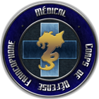 Flottes CDF - Flottes du Corps de Défense Francophone Cdfmed12