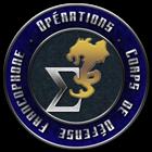 Flottes CDF - Flottes du Corps de Défense Francophone Cdfops10