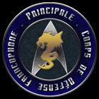 Flottes CDF - Flottes du Corps de Défense Francophone Cdfpri18