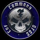 Flottes CDF - Flottes du Corps de Défense Francophone Cdfsgf11