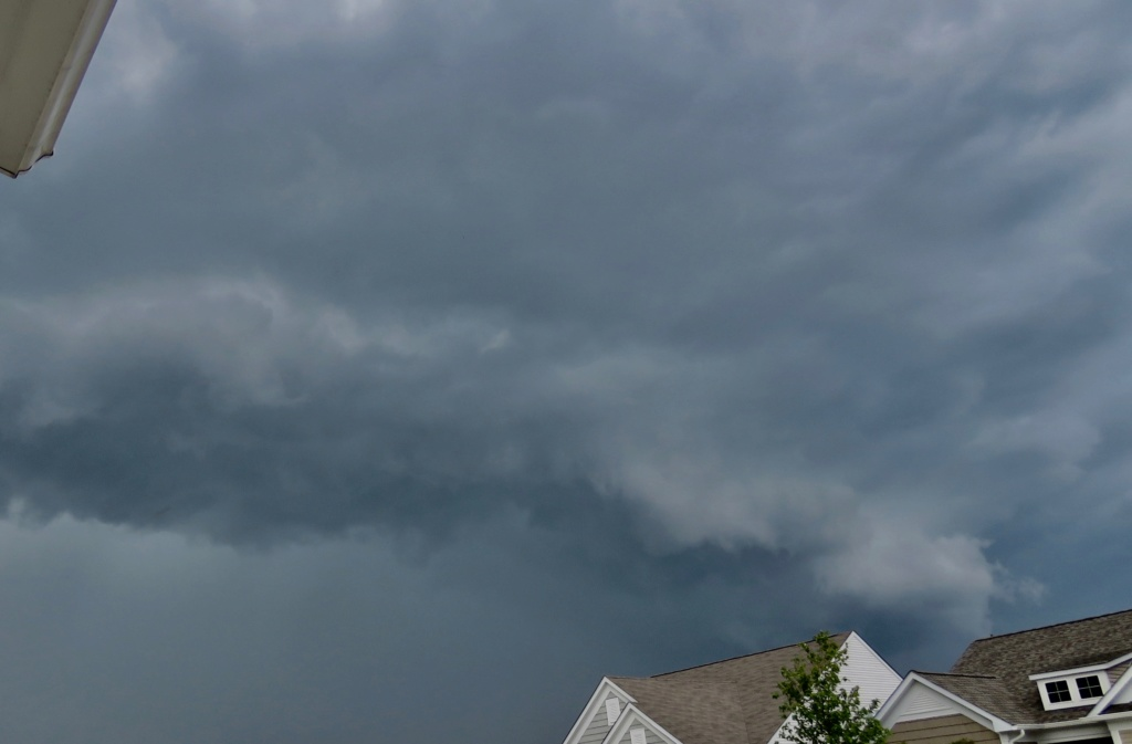 Severe Weather Img_0911