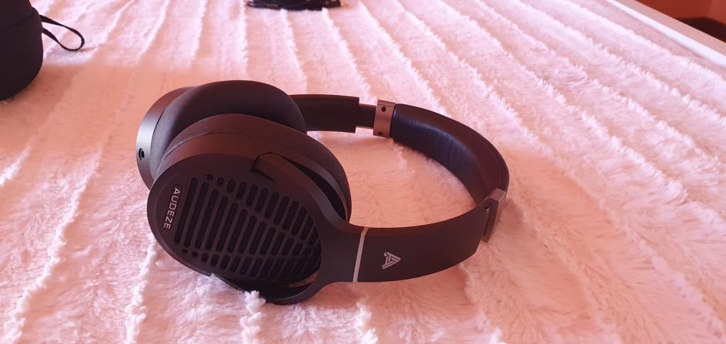 (TO) vendo Audeze LCD-1 20200511