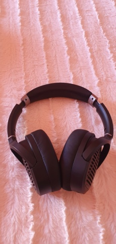 (TO) vendo Audeze LCD-1 20200512