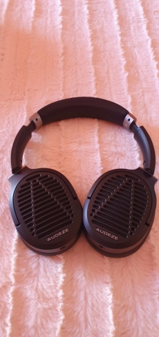 (TO) vendo Audeze LCD-1 20200513