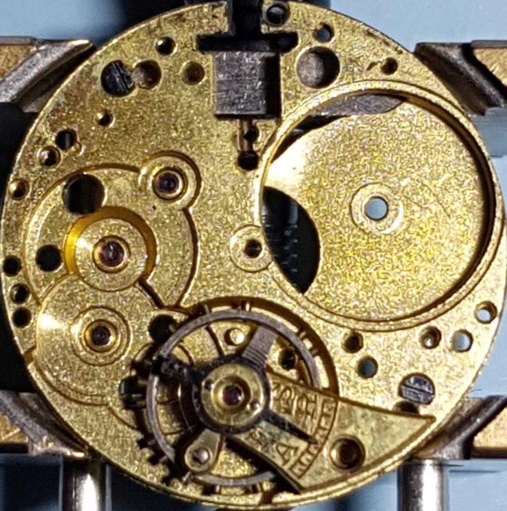 ZENITH -  [Postez ICI les demandes d'IDENTIFICATION et RENSEIGNEMENTS de vos montres] - Page 16 Img_2030