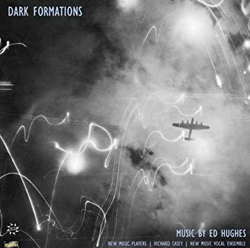Ed Hugues / Dark formations Dark10