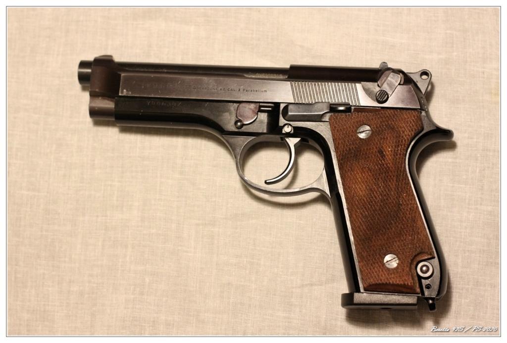 Beretta S 02s_0017