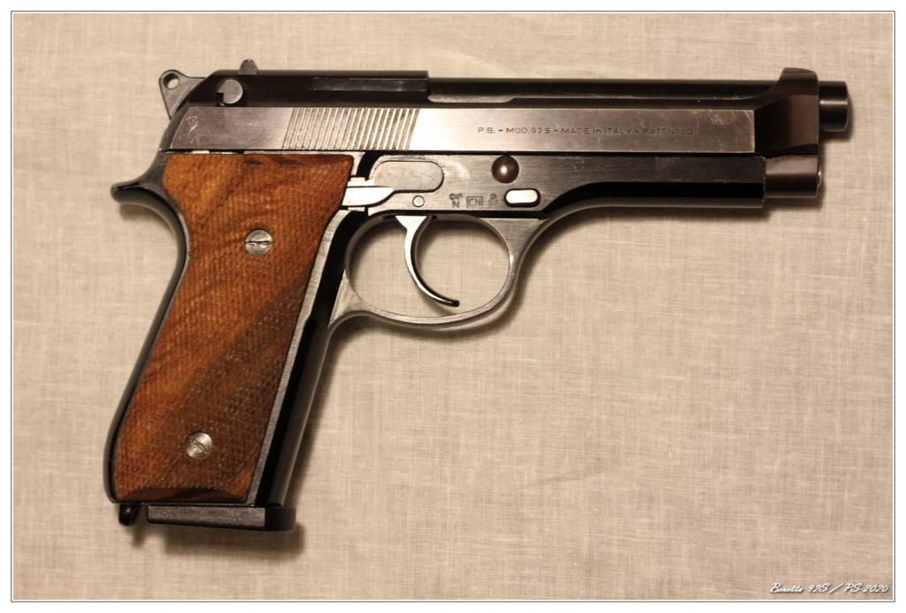 Beretta S 02s_0018