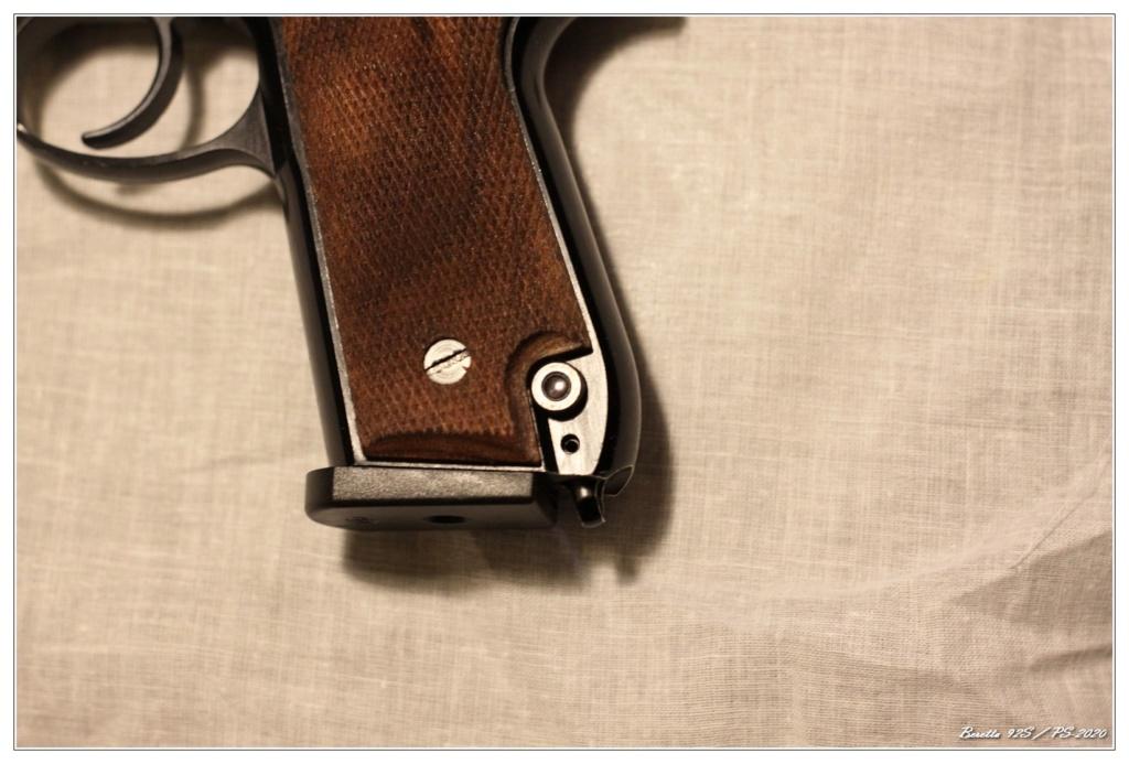 Beretta S 02s_0019