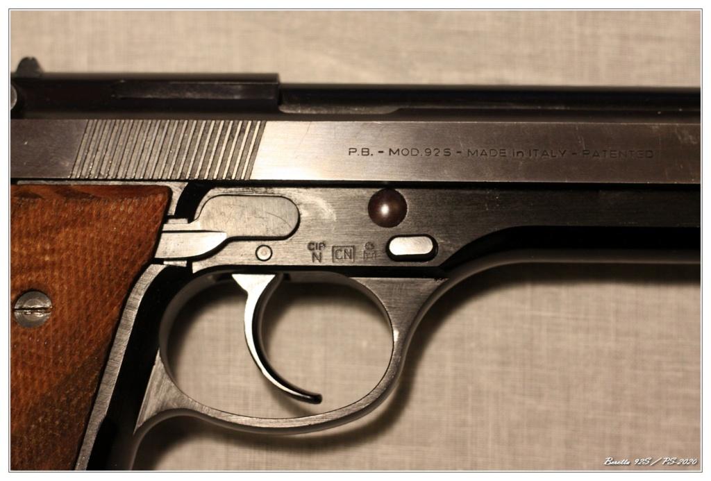 Beretta S 02s_0020