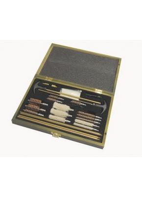 Recherche kit de nettoyage multi calibres 14204_10