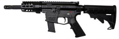 Carabine 45 acp style AR 15452410