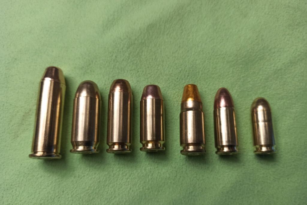 Quel calibre 16048511