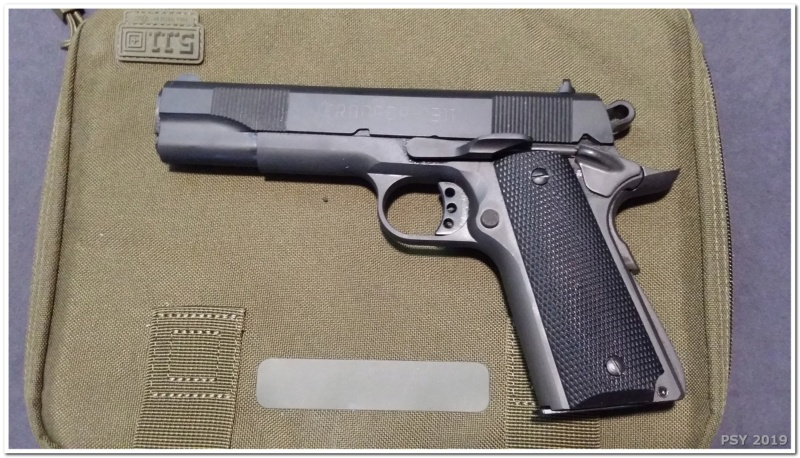 Question d'un novice avec 45ACP 1911_020