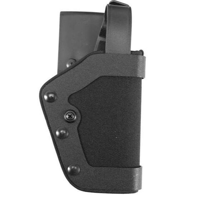 holster glock 17 20-um-10