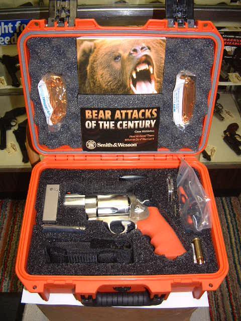 handgun vs ours 45e3ca10