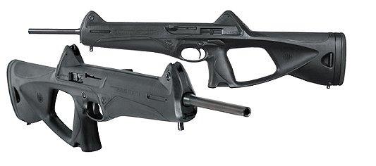 Carabine 45 acp style AR 8054810