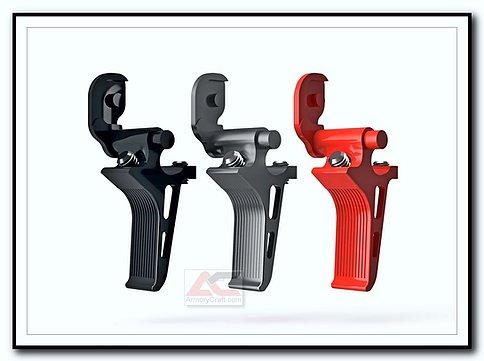 Sig Sauer P320 vs Glock 17 gen4 8a110a10