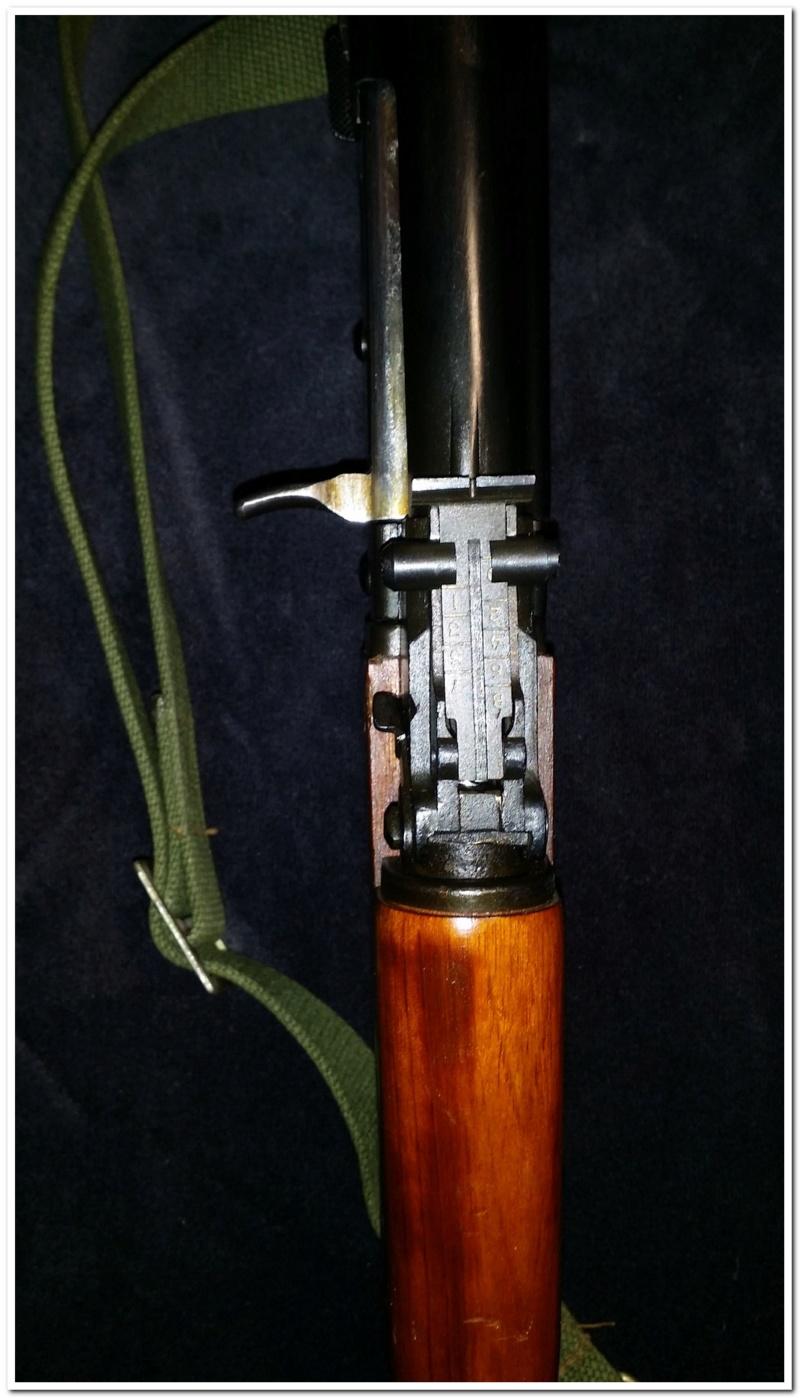 AK Norinco en 5,56 × 45 mm NATO Ak_00013