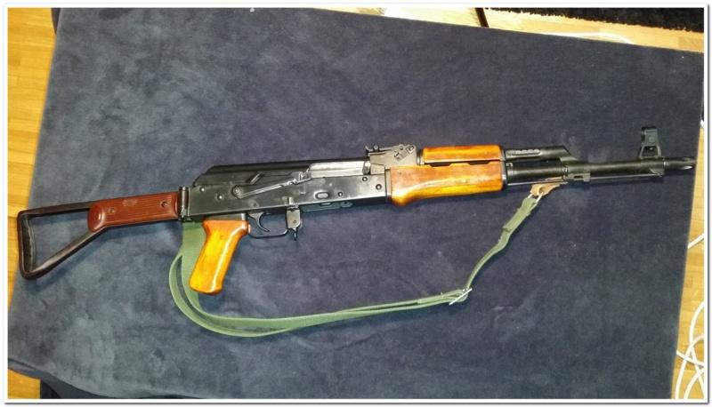 AK Norinco en 5,56 × 45 mm NATO Ak_00015