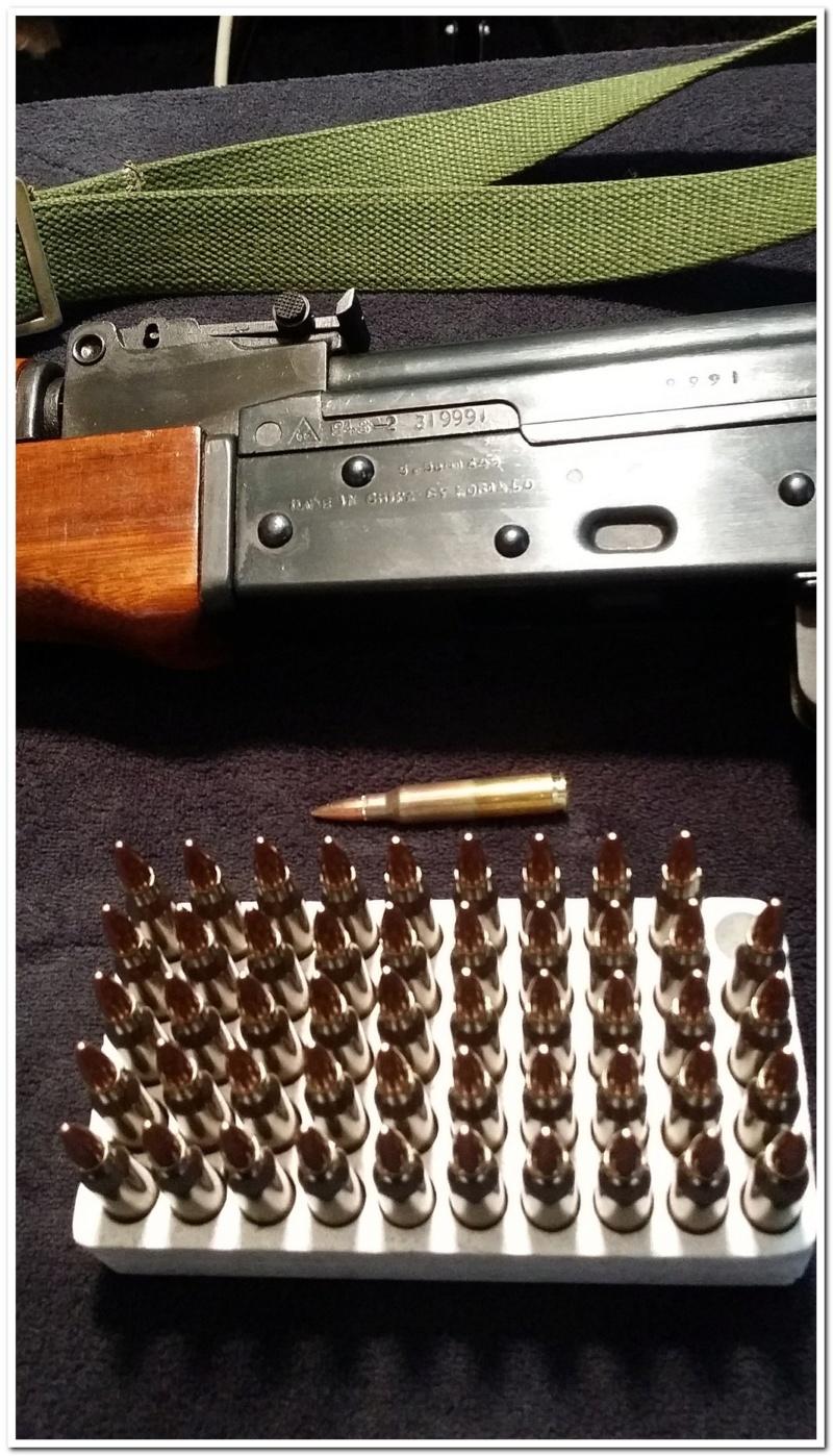 AK Norinco en 5,56 × 45 mm NATO Ak_00016