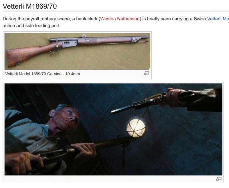 Armes suisses dans les films Captur13