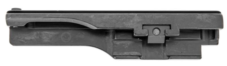 K31 custom Captur14