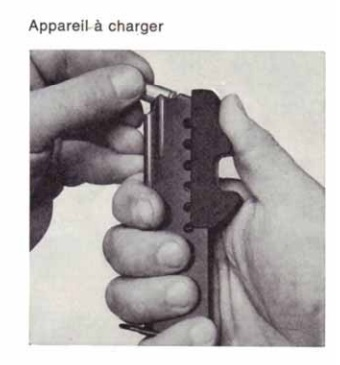 Chargette pour SIG  P 210 ??? Charge10
