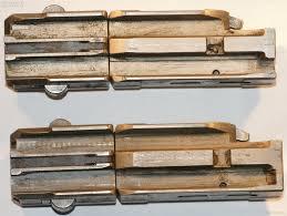 Fusils d'assauts Cul_5710
