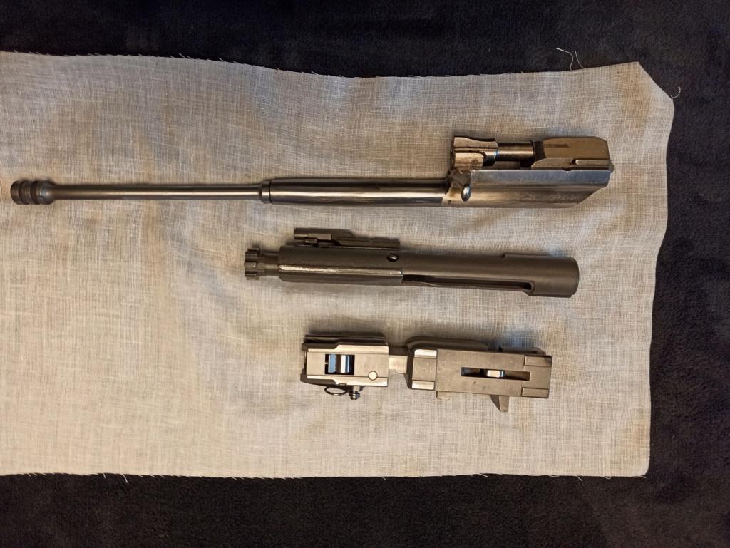 Fusils d'assauts Fa_00210