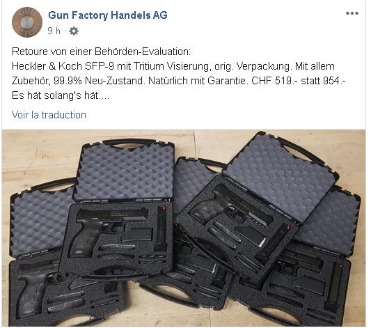 Vu chez Gun Factory (Suisse) Gnfact10