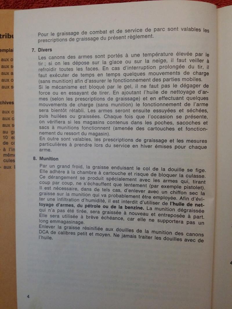 huile et graisse armée suisse - Page 2 Gras_013